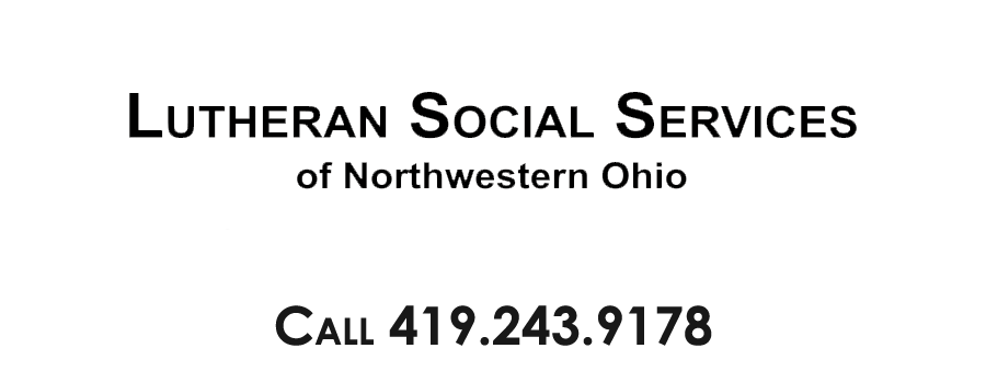 Lutheran Social Services of Northwest Ohio